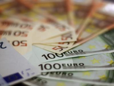 featured-bancario